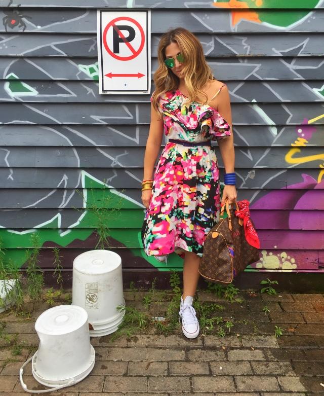 floral blog 5.jpg
